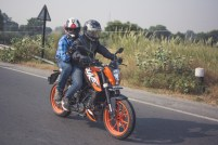 hathras-ride-3449