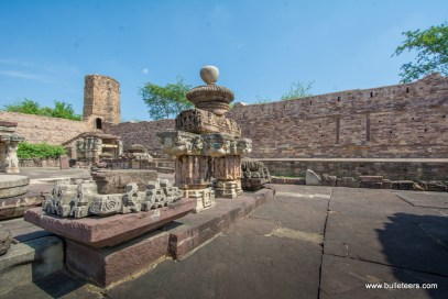 surwaya-shivpuri-2380