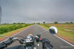 chanderi-route (3)