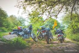 nalkeshwar-gwalior-3820