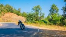 rider-mania-2015-7059