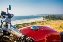 rider-mania-2015-7443