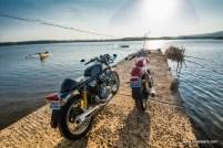 rider-mania-2015-7481