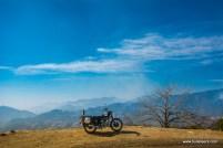 bhimtal-mukteshwar-9259
