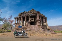 bhand-devra-temple-2417