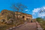 garh-kundar-fort-1740