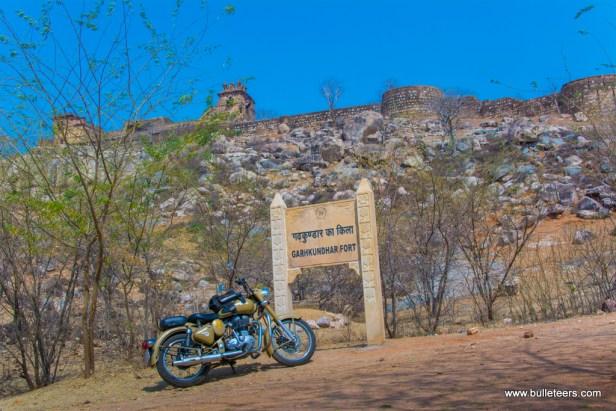 garh-kundar-fort-1825