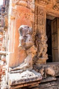 mohaj-mata-temple-00790