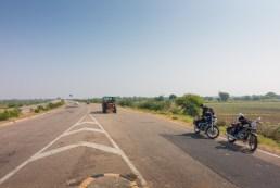 chaturbhuj-nala-bhanpura-01353