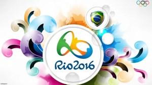 Now Enjoy Olympics in Virtual Reality