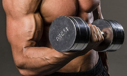 supinating-dumbbell-bicep-curl