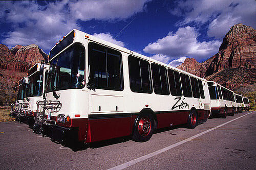 zion-national-park-shuttle