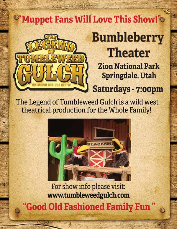 Bumbleberry-Website-2-