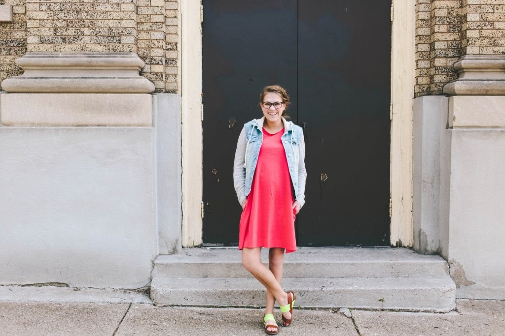 katie grace photography, grand rapids michigan wedding_1564