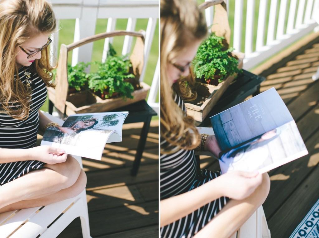 katiegracephotography-katiegrace.net_0726