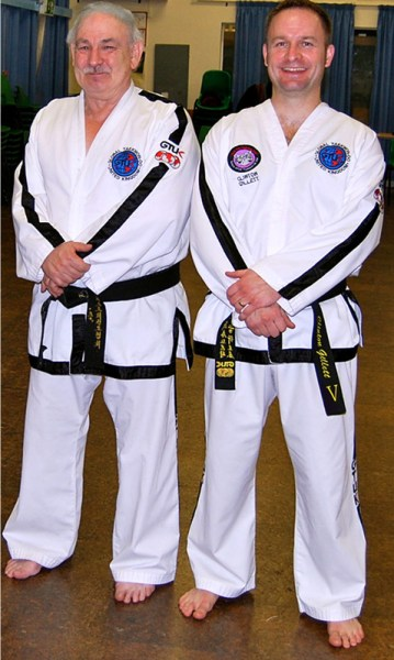 Clinton-Gillett-5th-degree-Black-Belt-2015
