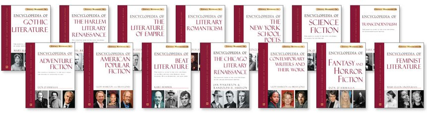 early movements of english literature Early movements of english literature the development of english literature has experienced many distinct movements throughout the centuries beginning with the writing of the old english.