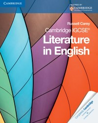 Cambridge_IGCSE_Literature_in_English