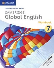 cambridge-global-english-workbook-stage-7