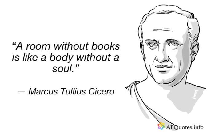 Marcus-Tullius-Cicero