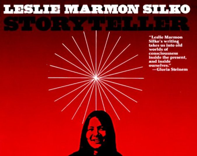 Leslie_Marmon_Silko