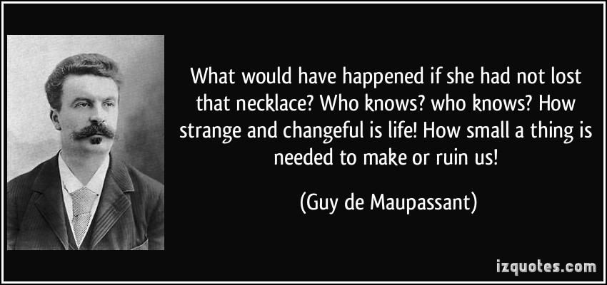 necklace--guy-de-maupassant