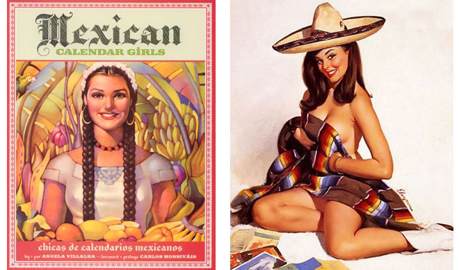 mexican-pin-up-girls-