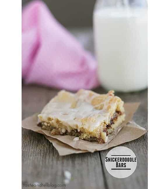 Snickerdoodle-Bars-recipe-taste-and-tell