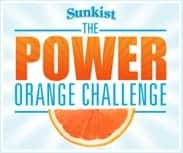btn-power-orange-challenge
