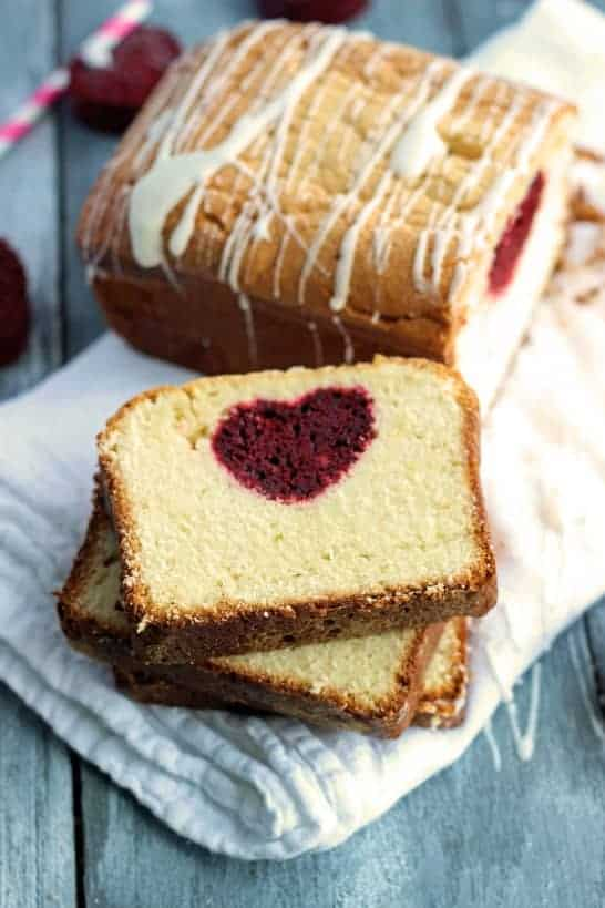 Heart-Pound-Cake-for-Valentines-Day-by-Chelseas-Messy-Apron-1