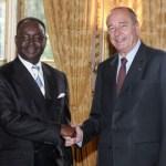 Centrafrica. Il cinismo ipocrita della diplomazia francese