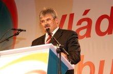 Jan Richter (foto_janrichter-eu)