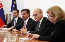 Latorre-Martini-Calluso_(foto foreign.gov.sk)