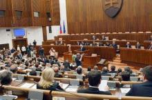 Parlamento-slov (nrsr.sk)