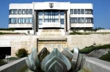 Parlamento slovacco (foto_nrsr-sk)