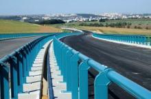 autostrade (foto_transport.sk)