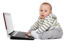bambini-infan-pc-internet_(84626-pixabay)