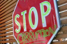 corruzione_(kmillard92_796971032@flickr)