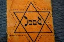 ebrei-AnnaFrank_(Z_dead-42780721) oloca