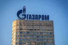 gas-gazprom_(thawt@flickr-9487285527)