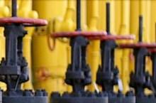 gas gasdotti SPP