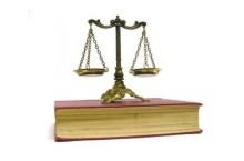 giustizia-
