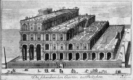 Portoghesi a bratislava necessario preservare la for Architetto giardini roma