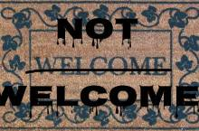 immig_welcome