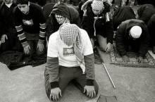 islam-jihad_(quixotic54-3199085477)