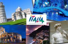 italia-turis_(bs) enit