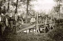 legioni-cecoslovacche
