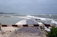 mare-livello-clima_(fotocastor BY-NC)