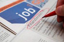 mercato-lavoro(Tax Credits_8125987596@flickr-CC)