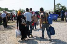 migranti.Serbia_(IFRC_BY-NC-ND)